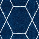 Link to Navy Blue of this rug: SKU#3146496