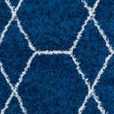 Link to variation of this rug: SKU#3146530