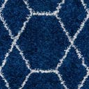 Link to variation of this rug: SKU#3146701