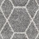 Link to Light Gray of this rug: SKU#3146507