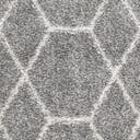 Link to variation of this rug: SKU#3146685