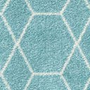 Link to Light Blue of this rug: SKU#3146511