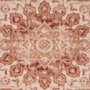 Link to Rust Red of this rug: SKU#3135347