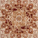 Link to Rust Red of this rug: SKU#3135349
