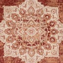 Link to variation of this rug: SKU#3135358