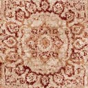 Link to Rust Red of this rug: SKU#3135351