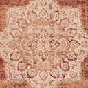 Link to Rust Red of this rug: SKU#3145760