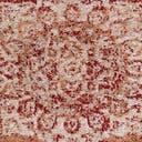Link to variation of this rug: SKU#3146588