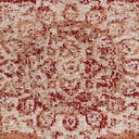 Link to Rust Red of this rug: SKU#3145631