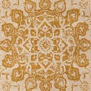 Link to Yellow of this rug: SKU#3135349