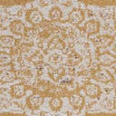 Link to Yellow of this rug: SKU#3145631