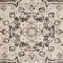 Link to Brown of this rug: SKU#3135348
