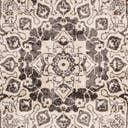 Link to Brown of this rug: SKU#3135349