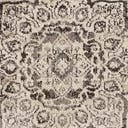 Link to Brown of this rug: SKU#3146603