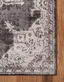 2' 7 x 10' Arcadia Runner Rug thumbnail