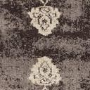Link to Brown of this rug: SKU#3135360