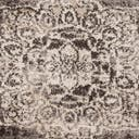 Link to Brown of this rug: SKU#3146588