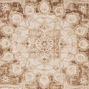 Link to Beige of this rug: SKU#3135347