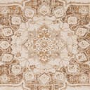 Link to Beige of this rug: SKU#3135348
