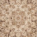 Link to Beige of this rug: SKU#3146564