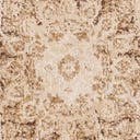 Link to Beige of this rug: SKU#3135335