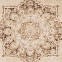 Link to Beige of this rug: SKU#3145760