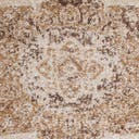 Link to Beige of this rug: SKU#3145631