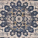 Link to Navy Blue of this rug: SKU#3135331