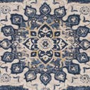 Link to Navy Blue of this rug: SKU#3135356