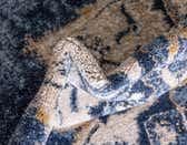 8' x 10' Arcadia Rug thumbnail