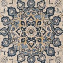 Link to Navy Blue of this rug: SKU#3146564