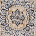 Link to Navy Blue of this rug: SKU#3135359