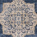Link to Navy Blue of this rug: SKU#3145771