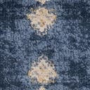 Link to Navy Blue of this rug: SKU#3135360