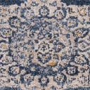 Link to Navy Blue of this rug: SKU#3145631