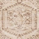 Link to Beige of this rug: SKU#3145777