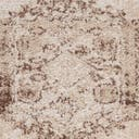 Link to Beige of this rug: SKU#3146633