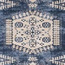 Link to variation of this rug: SKU#3135380