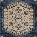 Link to variation of this rug: SKU#3146618