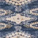 Link to variation of this rug: SKU#3135383