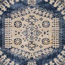 Link to Dark Blue of this rug: SKU#3145777