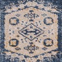 Link to Dark Blue of this rug: SKU#3146633