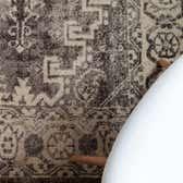 5' x 8' Arcadia Rug thumbnail