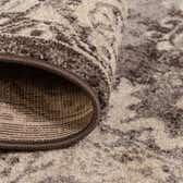 2' 2 x 3' Arcadia Rug thumbnail