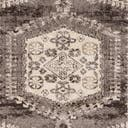 Link to Dark Brown of this rug: SKU#3135385