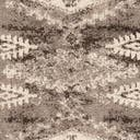 Link to Dark Brown of this rug: SKU#3135383
