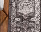 60cm x 183cm Arcadia Runner Rug thumbnail