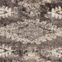 Link to Dark Brown of this rug: SKU#3135384