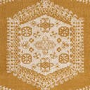 Link to Gold of this rug: SKU#3135381