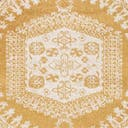 Link to Gold of this rug: SKU#3145777